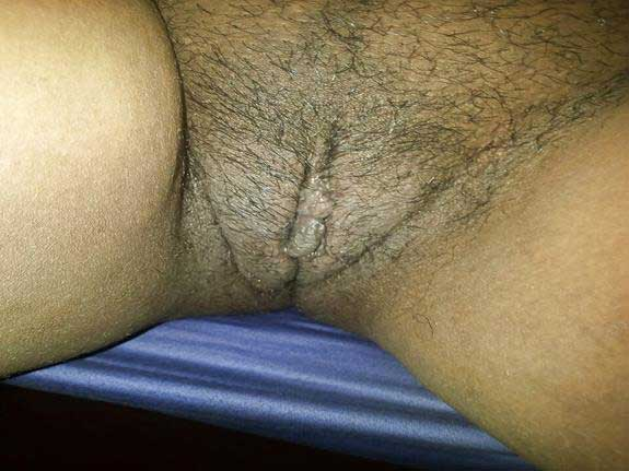 Indian wife ki pussy pics
