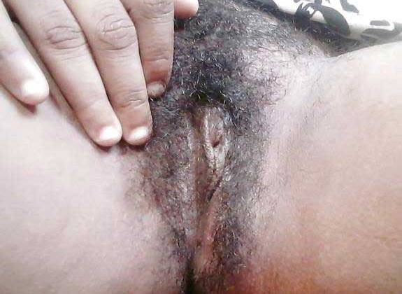 Indian hot wife ki chut