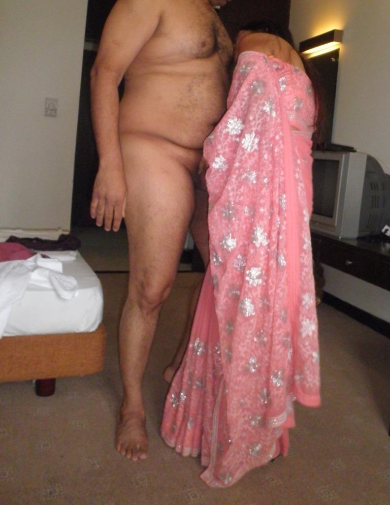 Desi bhabhi ki sex photos