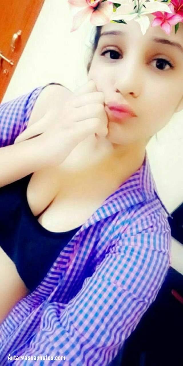delhi college girl shirt khol rai