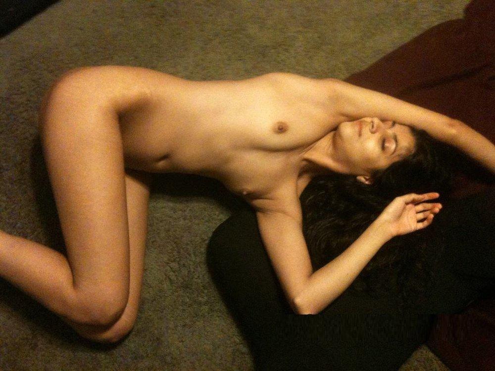Indian girl ki nangi mast pics