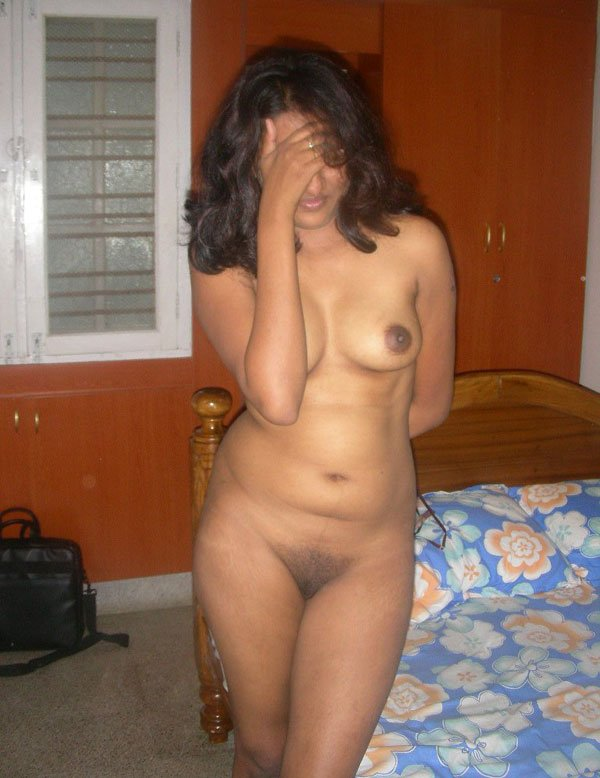 Sexy nude photos