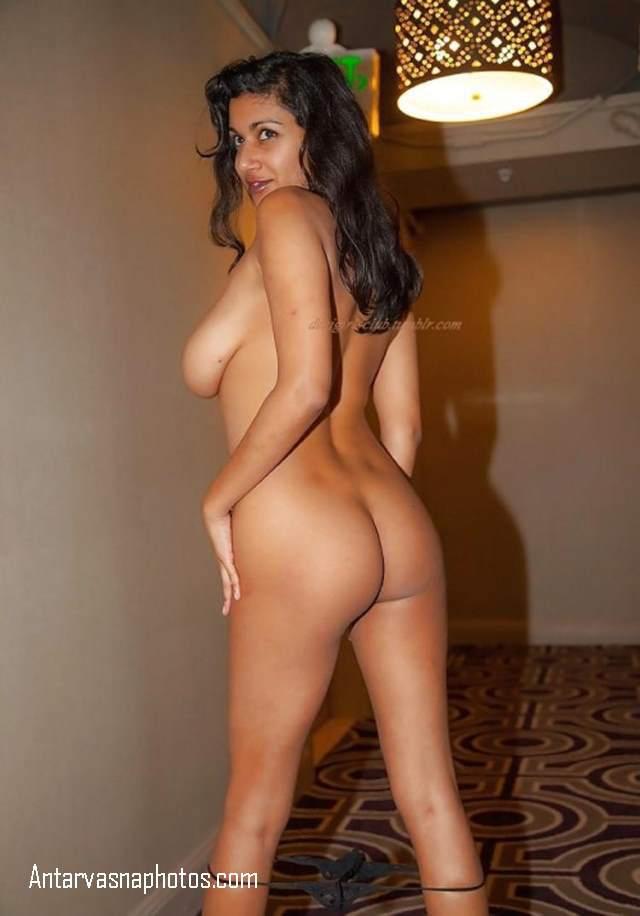 desi porn model nude hokar big gaand