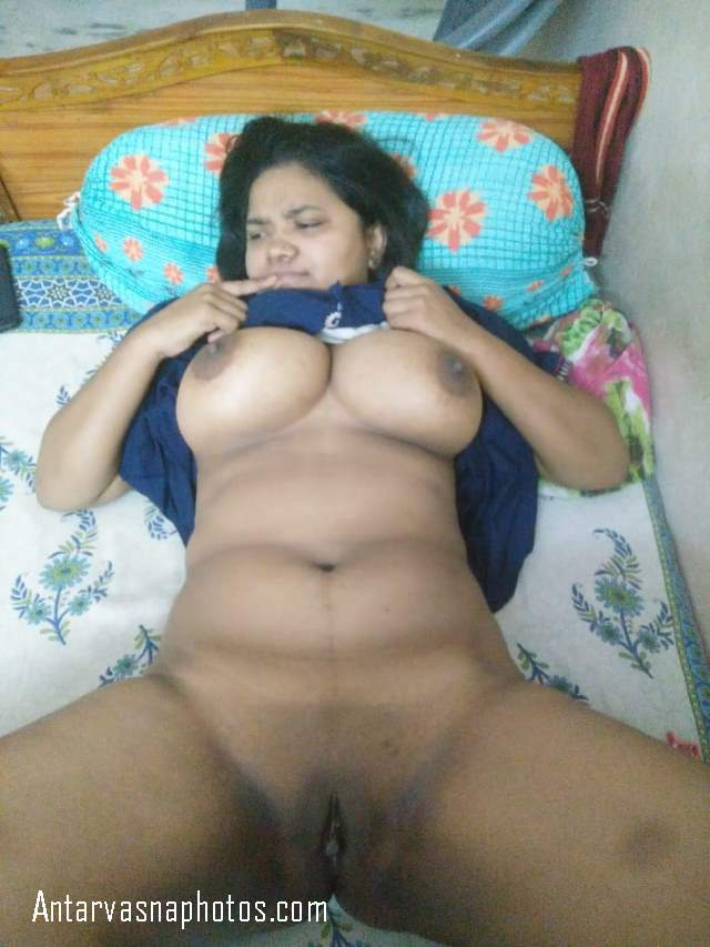 bhabhi ki choot aur big boobs