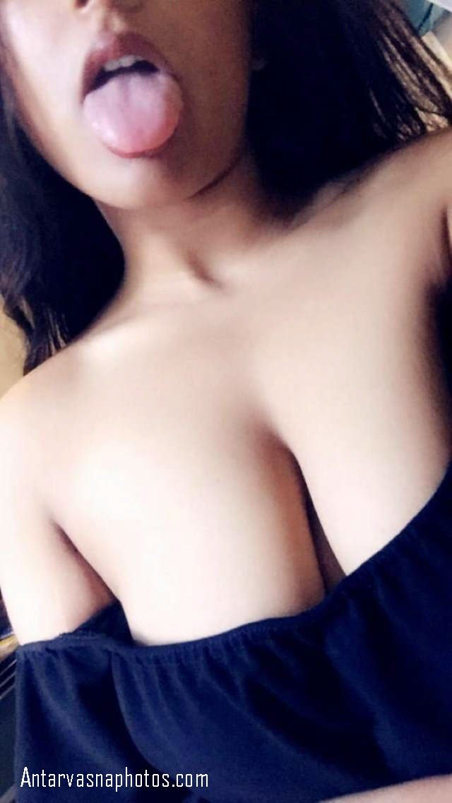 big latke hue boobs wali babli