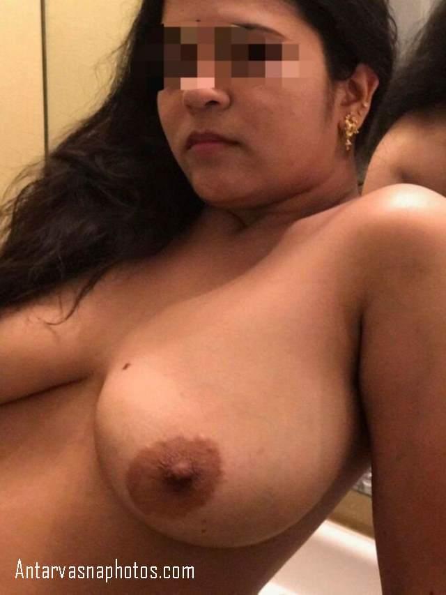 big boobs dikha lover se chudwane ko taiyaar