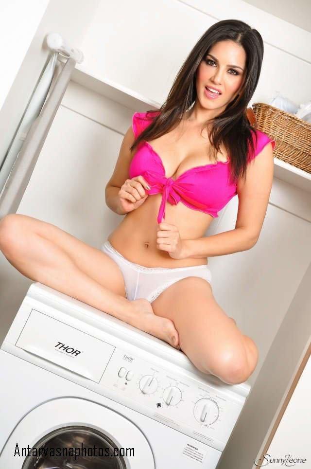 sexy pink blouse panty me