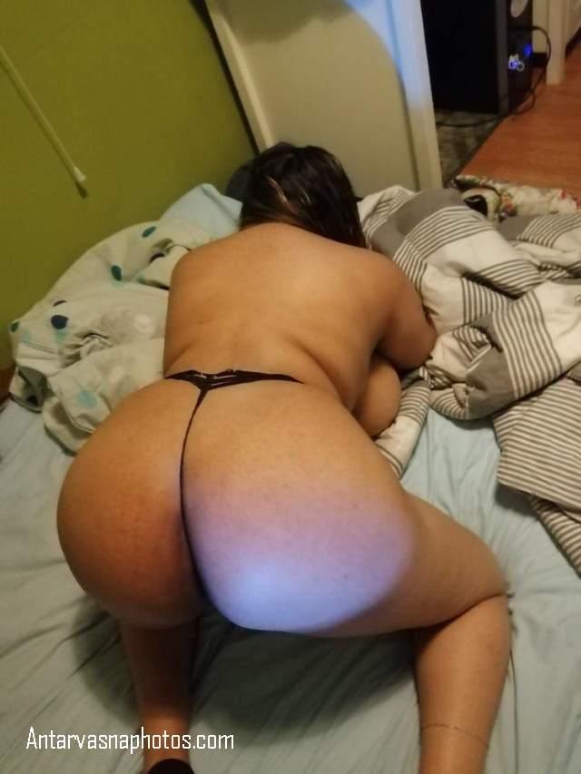 sexy women ki big gaand