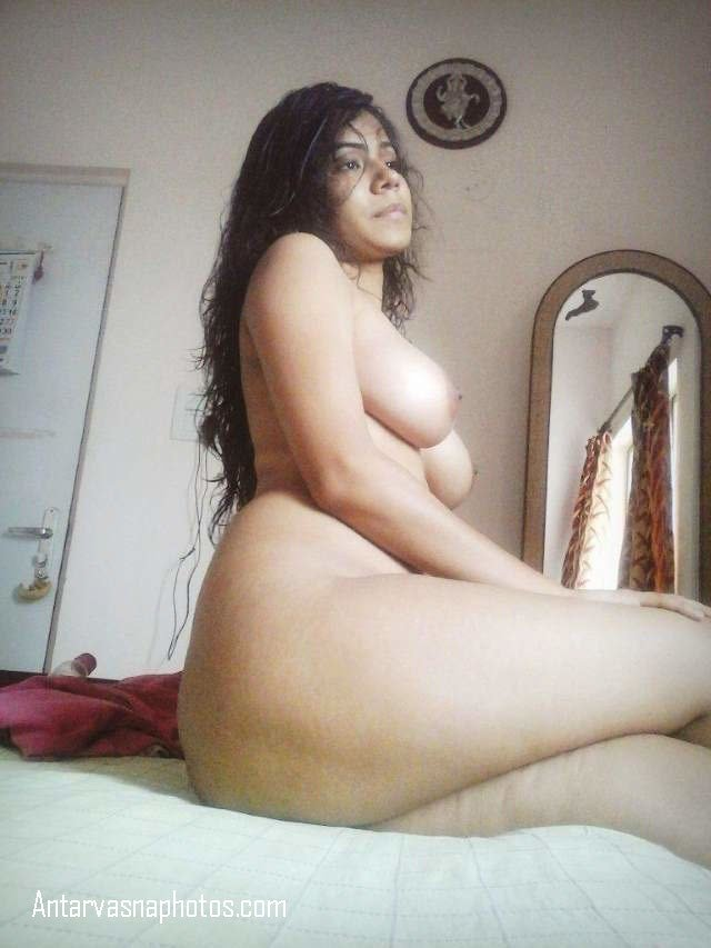 big boobs ki pic