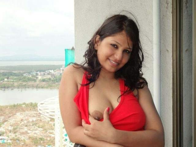 hot indian girl ki nipple pic