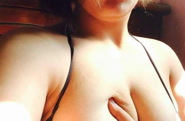 chudasi babe ki tight nipple pic