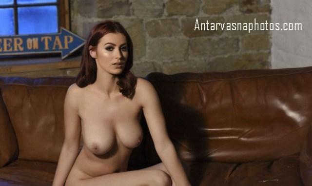 big boobs photo