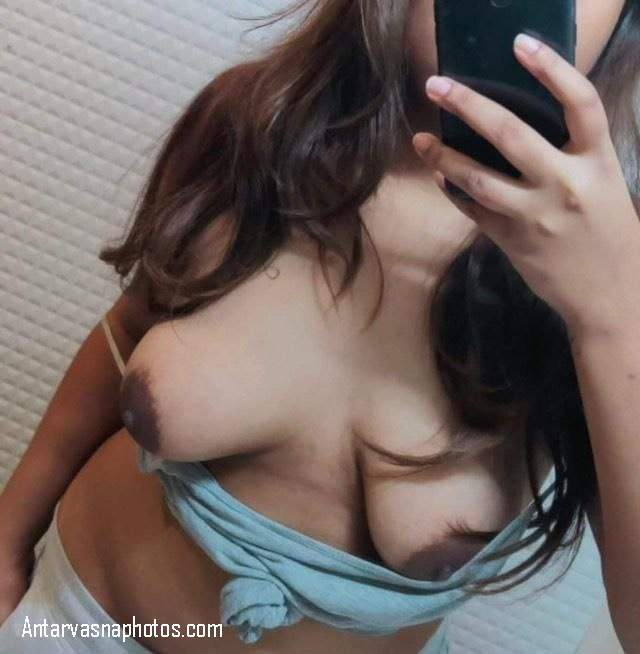 indian sexy girl ke black nipple