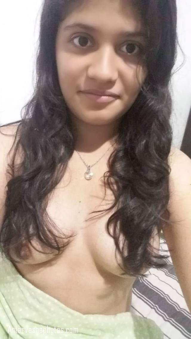 towel me hot boobs
