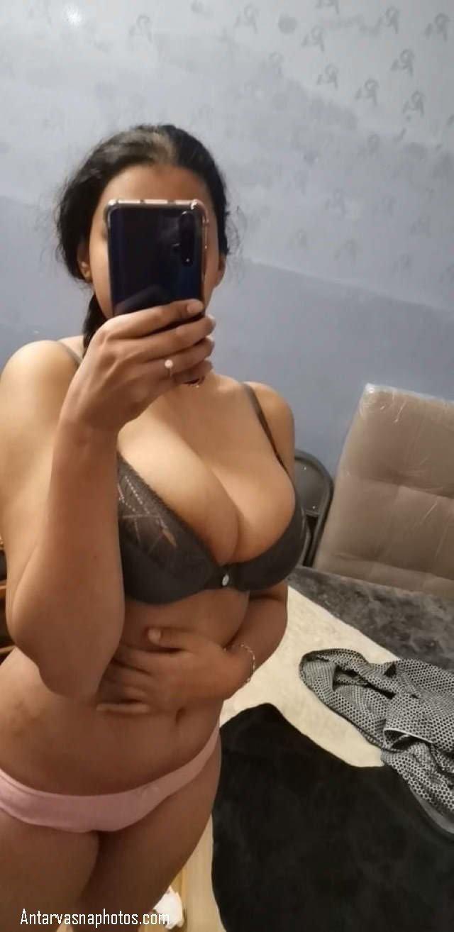 new bra me big boobs