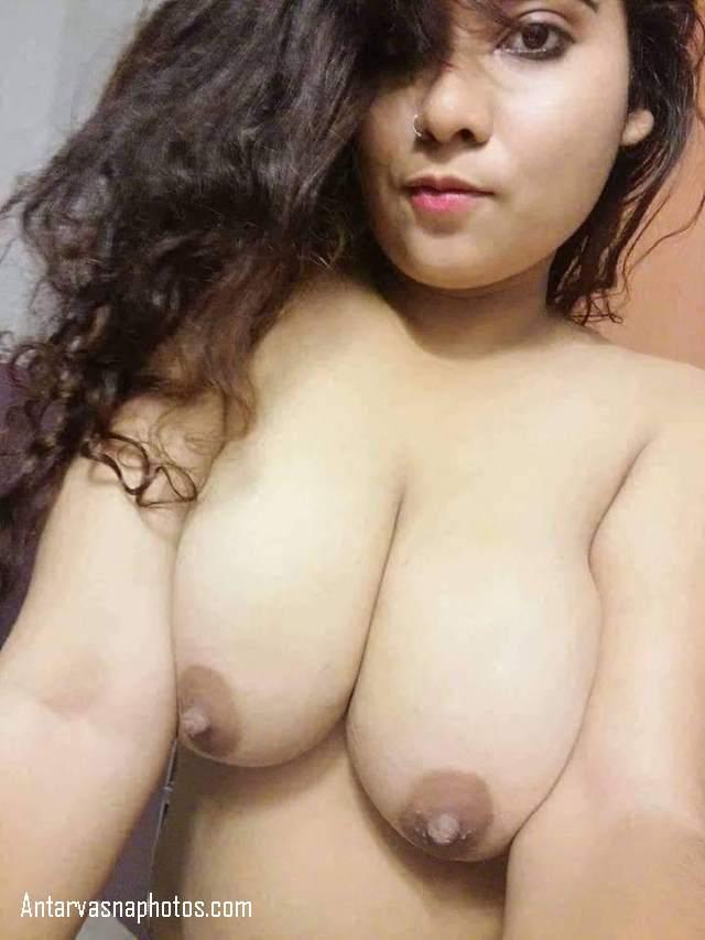 naughty sali jija ko big nipple