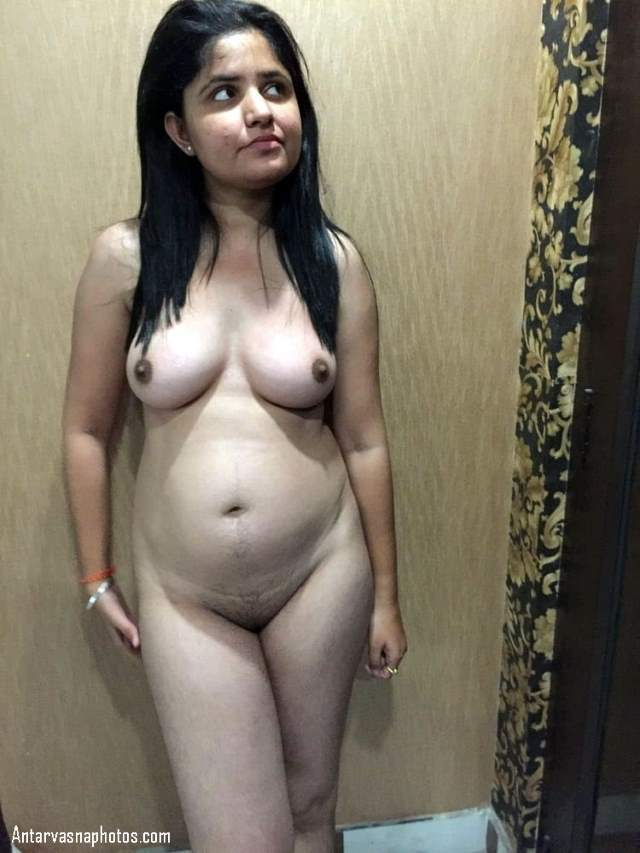 sexy small nipples ki photo