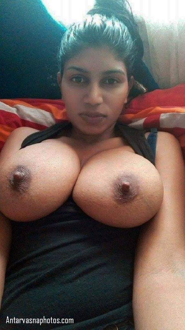 sexy indian aunty ki black nipple