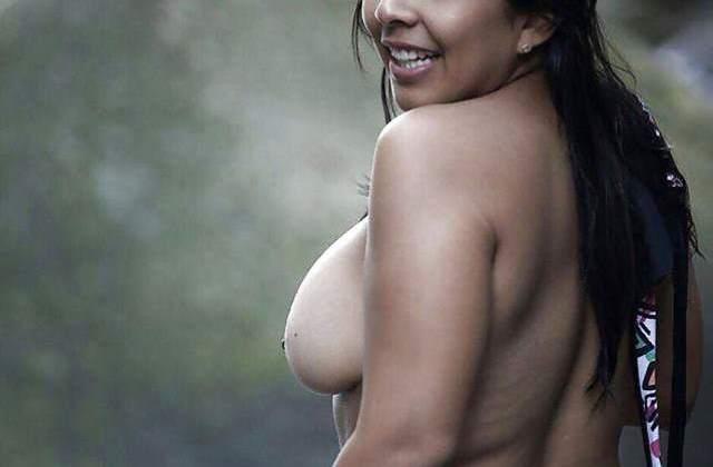bhabhi ke big boob
