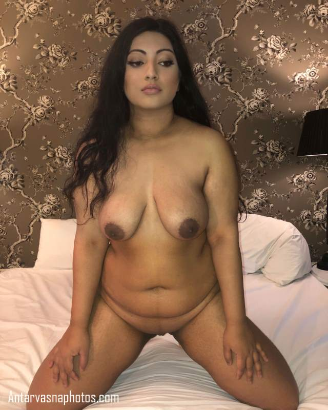 nude randi ki chut big boobs ki photo