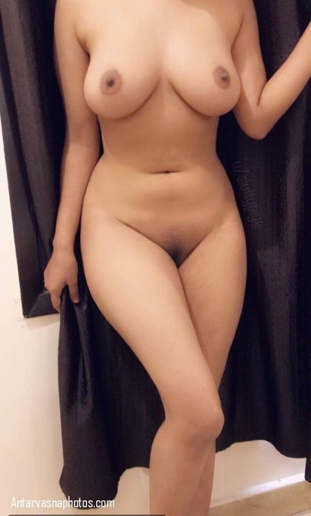 hot boobs aur chut