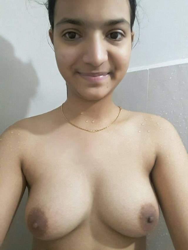 shower me nangi boobs