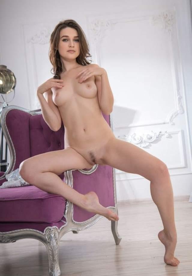 sexy chut aur boobies