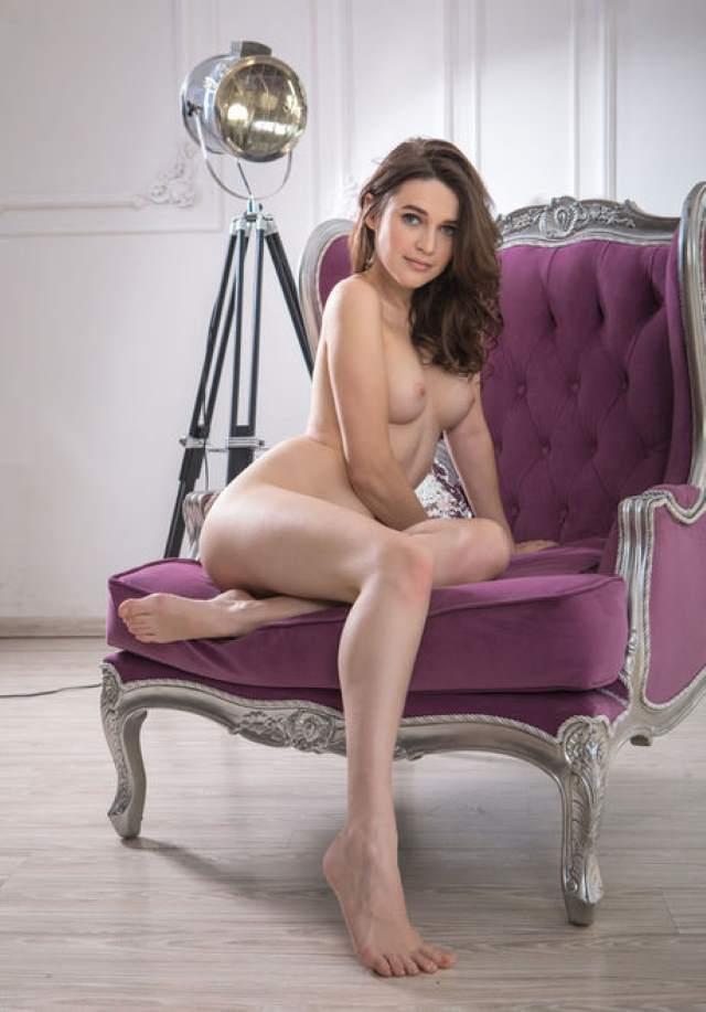 nude model ki xxx photo