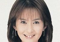 古手川祐子