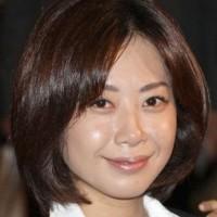 田中美絵子