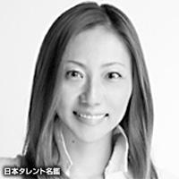 松田千奈さんのポートレート