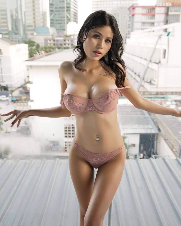 Busty-Bangkok-Beauty-In-Lingerie-Wicked-