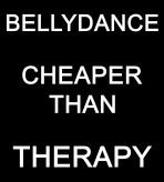 Belly Dance Yasmin Jordy Buikdanseres