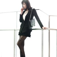 Office Lady Choi Byul I (2)