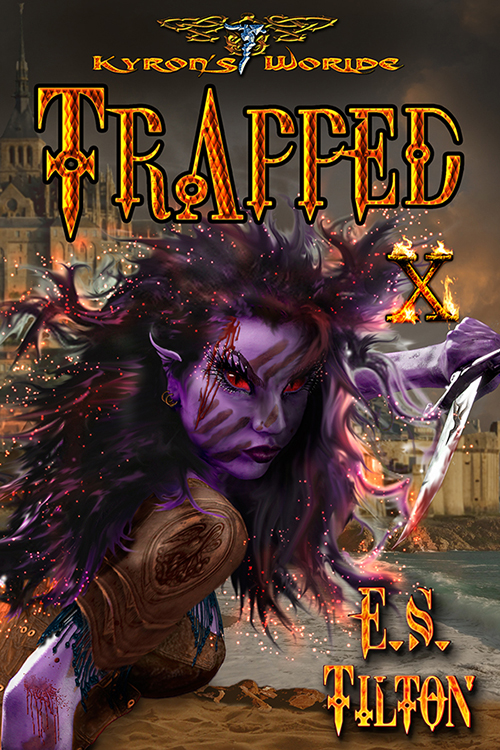 Trapped_X_big