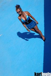 Francesca Felucci Islands Blue 08