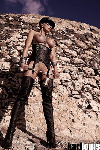 Francesca Felucci Domina Dorada Especial_0597_rr