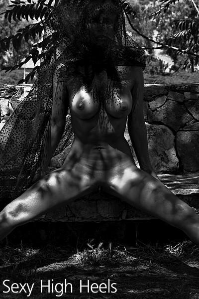 donna 03
