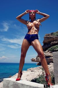 FF_Baby_Oil_04