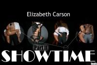 Elizabeth Carson Showtime II Featured
