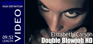 EC_Double_Blowjob_HD