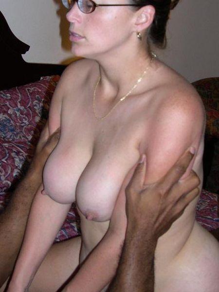 mature cheating wife tumblr