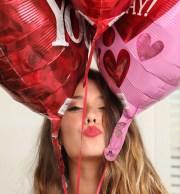 Eva Lovia Nude Candy