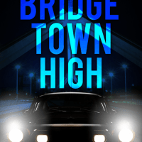 Is revenge truly justice? Bridgetown High by Paul W West #YA #Romance #Giveaway