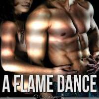A Risky Dance series by Monika Summerville #erotic #romance @MOBPromos