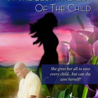 In The Best Interest of the Child @MsFelicia #WomensFic #Giveaway
