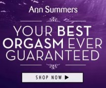 Adult Toy Sites January Sales at ann summers