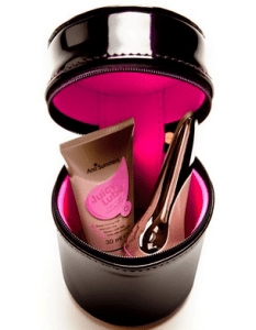 15 sexy stocking fillers