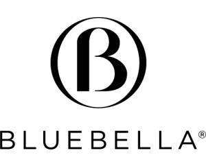 bluebella review