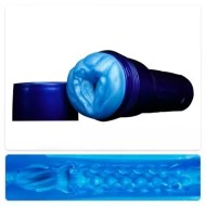 Fleshlight Review at simply pleasure